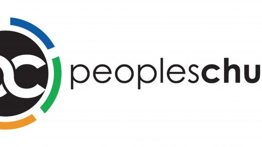 PC Logo2